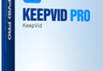 KeepVid Pro 7.3.0.2 + Patch Is Here!