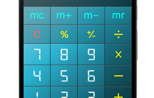Multi-Calculator-v1.7.1-build-262-Premium-APK-Free-Download-1-OceanofAPK.com_.png