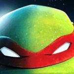 Ninja Turtles: Legends – VER. 1.12.4 Infinite (Piza – Warp Pass