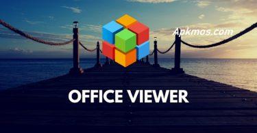 Office Viewer - PDF, DOC, PPT, XLS Viewer 1.3 Apk