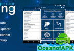 Ping-Tools-Network-Utilities-v1.6-Ad-Free-APK-Free-Download-1-OceanofAPK.com_.png