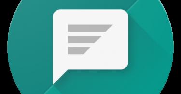 Pulse SMS (Phone/Tablet/Web) v5.2.3.2731 [ Unlocked ]