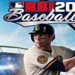 R.B.I. Baseball 20 v1.0.1 APK Download For Android Free Download