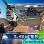 R.B.I. Baseball 20 v1.0.2 (Paid) APK Free Download Free Download