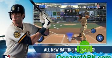 R.B.I.-Baseball-20-v1.0.2-Paid-APK-Free-Download-1-OceanofAPK.com_.png