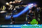 Real-Steel-World-Robot-Boxing-v47.47.140-Mod-Money-Ad-Free-APK-Free-Download-1-OceanofAPK.com_.png