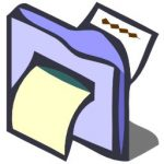ReNamer Pro 7.2 with Keygen Free Download