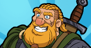 Royal Idle: Medieval Quest - VER. 0.19 Free Upgrade MOD APK