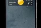 Sense-V2-Flip-Clock-amp-Weather-v5.76.1.1-Premium-APK-Free-Download-1-OceanofAPK.com_.png