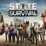 State of Survival 1.7.20 Apk + Mod (Menu) android Free Download