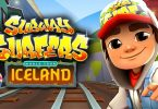 Subway Surfers Iceland Mod Apk 1.117.0 - Android Mesh