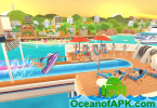 Uphill-Rush-Racing-v4.3.14-Mod-Money-APK-Free-Download-1-OceanofAPK.com_.png
