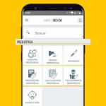 Whitebook – Prescrição e Bulário v7.2.0 [Unlocked] APK Free Download Free Download