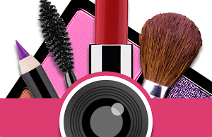 YouCam Makeup PRO with Full Unlocked Features
