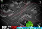Zombie-Gunship-Survival-v1.5.13-Mod-Ammo-APK-Free-Download-1-OceanofAPK.com_.png
