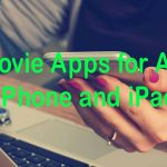 25 Best Free Movie Apps for Android, iPhone and iPad Free Download