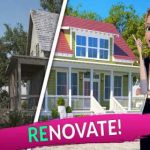 3D Home Design Games 1.67 Apk + Mod (Unlimited Money) for android Free Download