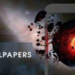 3D Wallpaper Parallax Pro – 4D Backgrounds v6.0.340 APK Download For Android Free Download