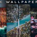 4K Wallpapers Pro – Auto Wallpaper Changer v1.6.6.2 b69 APK Download For Android Free Download