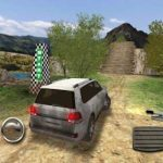 4×4 Off-Road Rally 7 4.2 Apk + Mod (Unlimited Money) android Free Download