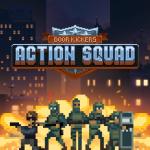 Action Squad v1.0.45 APK + MOD (All Unlocked) Download Free Download