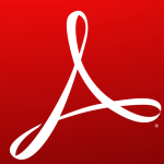 Adobe Acrobat Pro DC v2020.006.20042 Final + Patch Is Here! Free Download
