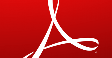 Adobe Acrobat Pro DC v2020.006.20042 Final + Patch Is Here!