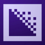 Adobe Media Encoder 2020 v14.1.0.146 Beta (x64) Patched Is Here! Free Download