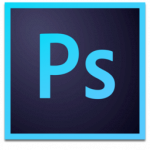 Adobe Photoshop 2020 v21.1.1.121 (x64) Patched Free Download