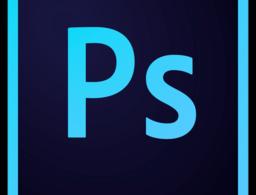 Adobe Photoshop 2020 v21.1.1.121 (x64) Patched