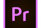 Adobe Premiere Pro 2020 v14.1.0.106 Beta (x64) Patched Is Here!