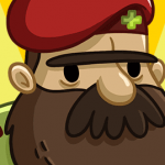 AdVenture Communist – VER. 5.1.0 Free Upgrade MOD APK