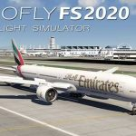 Aerofly FS 2020 20.20.29 (Full Paid) Apk + Mod + Data Android Free Download