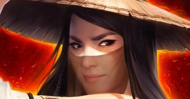 Age of Wushu Dynasty - VER. 19.0.1 (No Skill Cooldown