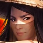 Age of Wushu Dynasty – VER. 20.0.0 (No Skill Cooldown