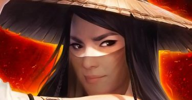 Age of Wushu Dynasty - VER. 20.0.0 (No Skill Cooldown