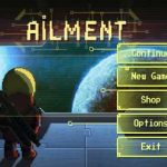 Ailment 2.6.3 Apk + Mod (Unlimited Money) android Free Download