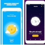 Alarm Clock Wakey Premium Apk 1.4.17 Free Download Free Download