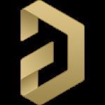 Altium Designer 20.0.14 Build 345 + License Key Free Download