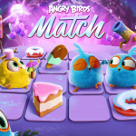Angry Birds Match 3 Mod Apk 3.7.1 Download – Android Mesh