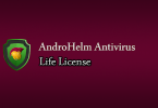 AntiVirus for Android Security v2.6.6 - Android Mesh