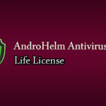 AntiVirus for Android Security v2.6.6 – Android Mesh