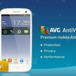 AVG AntiVirus PRO Android Security 6.27.3 Apk + MOD (Full + Cracked) Free Download
