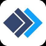 Apeaksoft MobieTrans 2.0.22 + Patch [Latest Version] Free Download
