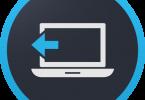 Ashampoo UnInstaller 9.00.10 + Key [ Latest Version ]