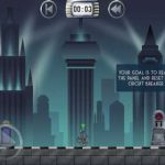 Attempt 1.2.0 Apk (Paid/Full) android Free Download