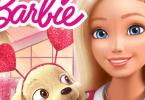 Barbie Dreamhouse Adventures - VER. 8.0 Premium Unlocked MOD APK