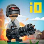 Battle Royale Action 2.79 Apk + Mod (Free Shopping) Android Free Download