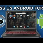 Best Android Operating Systems for PC (Laptop and Desktop Computers) for 2020 Free Download