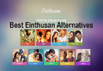 Best Einthusan Alternatives for Free Streaming Movies and TV Shows